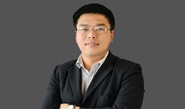 宋飞帅律师+深圳尊而光律师事务所