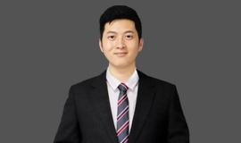 邓普云律师+深圳尊而光律师事务所