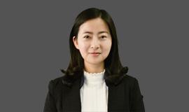 张梅律师+深圳尊而光律师事务所