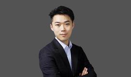 郭庆梓律师+深圳尊而光律师事务所