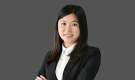王亚玲律师+深圳尊而光律师事务所