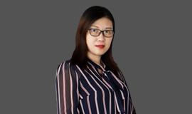 丁嫣律师+深圳尊而光律师事务所