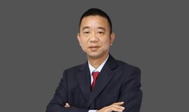 程智华律师+深圳尊而光律师事务所