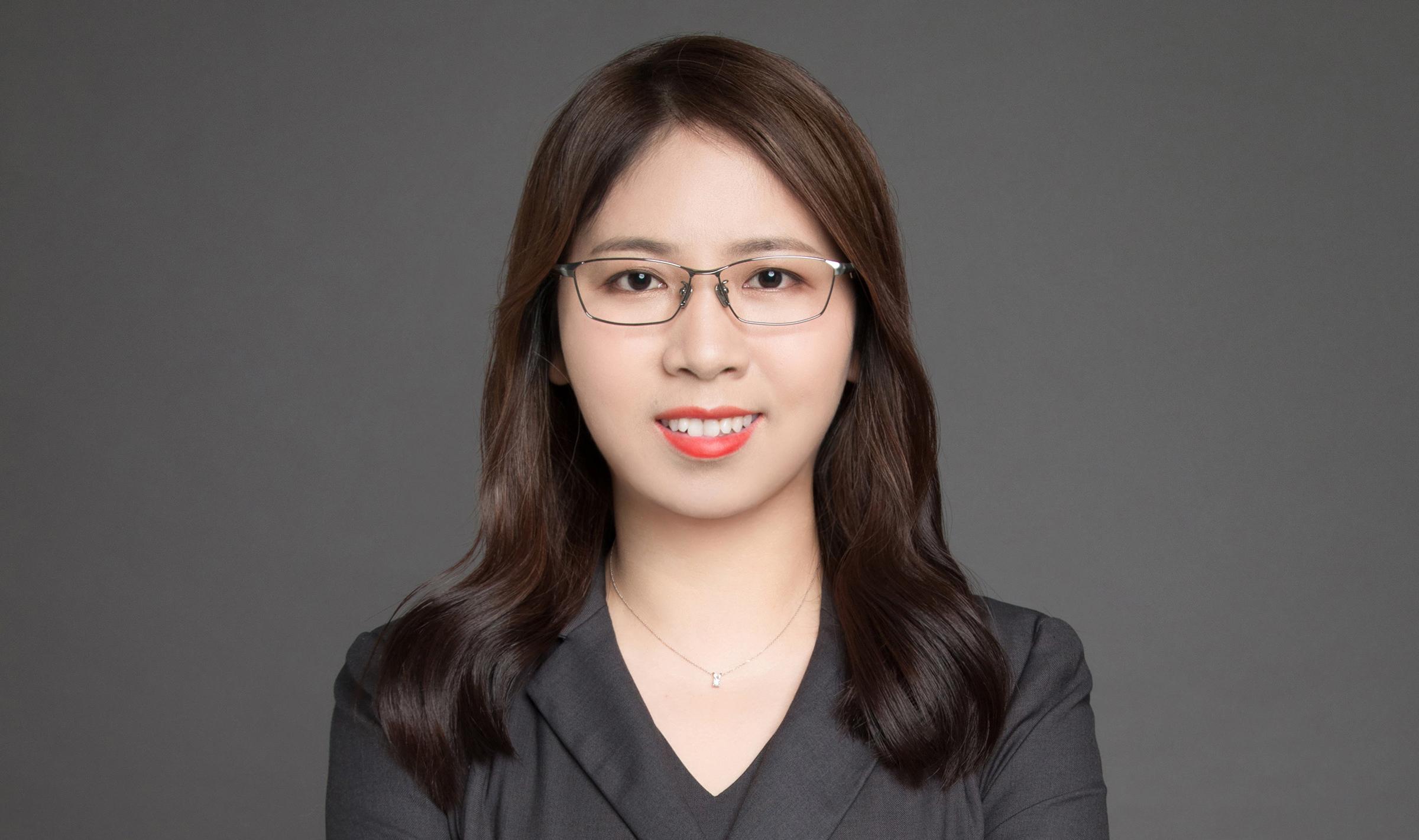 李玉芳律师+深圳尊而光律师事务所